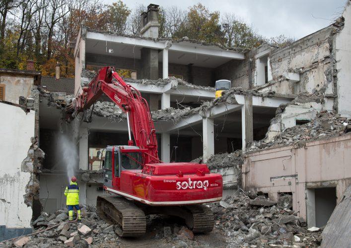 01_20131121_NCV-chantier-demolition_5035