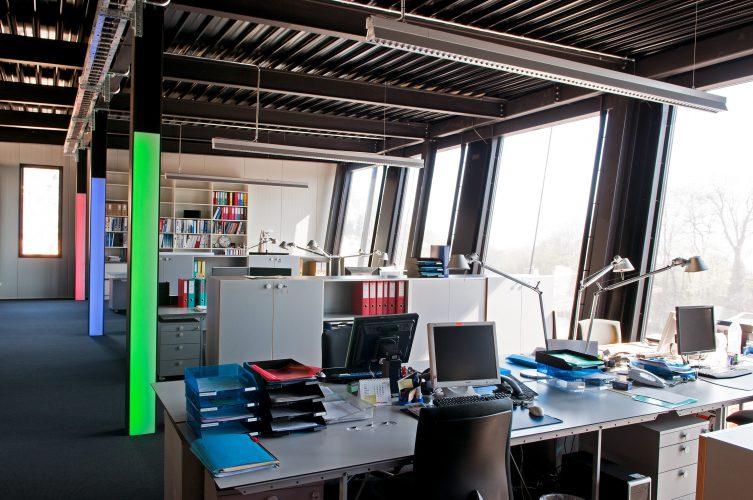 08_bureaux-sud_3547