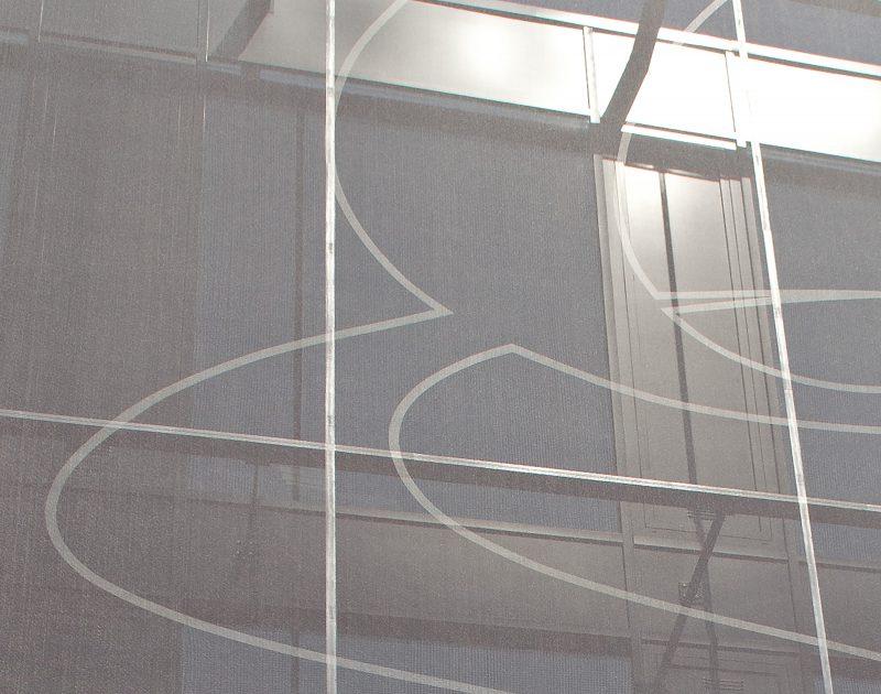 Vignette carree_20110320_Usine-Gynox_2894