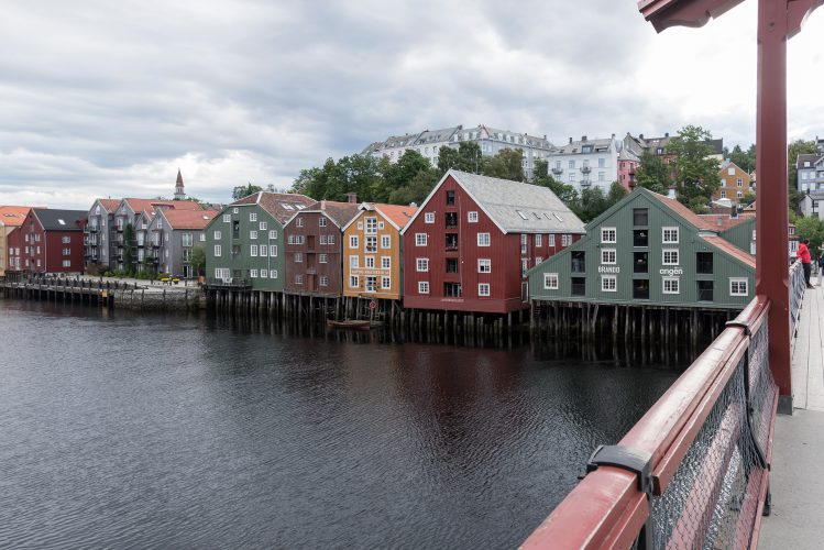 24_20170731_Norvege_Trondheim_6897