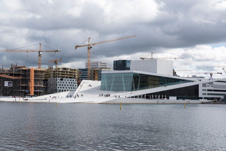 31_20170804_Norvege_Oslo_7533