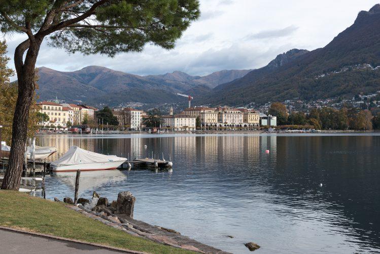 01_20171029_Lugano_8502