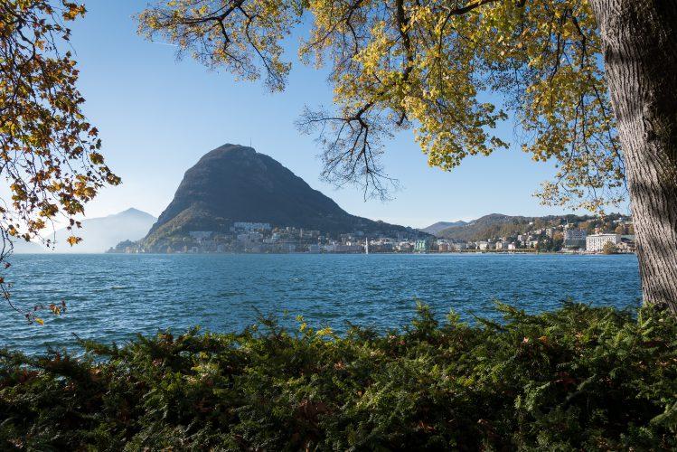 04_20171030_Monte-San-Salvatore_Lugano_8685