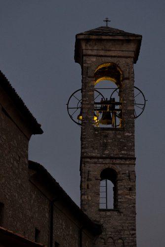 11_20171030_Bre-sopra-Lugano_8744