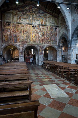 12_20171031_Chiesa-Sta-Maria-Angioli_Lugano_8788