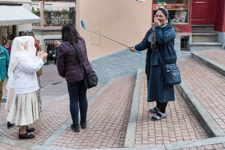 21_20171031_Lugano_8894