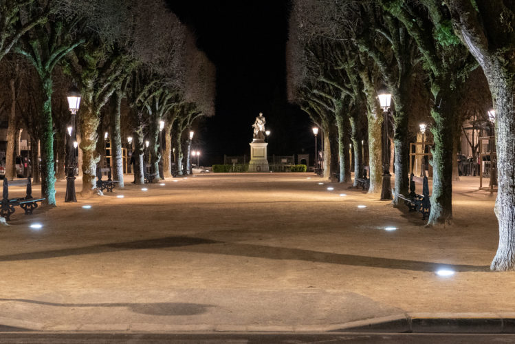 16_20190323_Place-Royale_Pau_6435