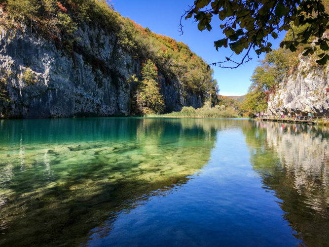 05_Lacs-de-Plitvice_20191015_Croatie_MB_5021